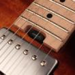 Cort G290FAT-AVB el.gitár, antik burst + ajándék hangológép