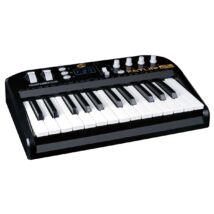 SOUNDSATION KEYLITE-25 - 25 Keys USB-MIDI Master Keyboard